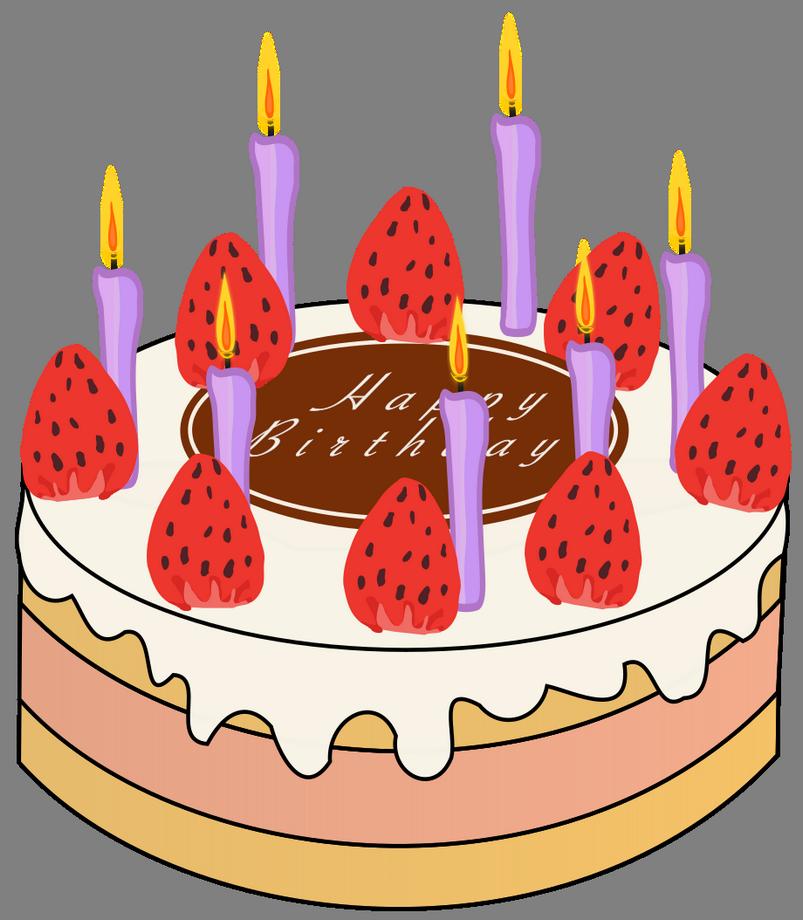 Blahopřání k narozeninám, blahopřání - Blahopřání k narozeninám texty
