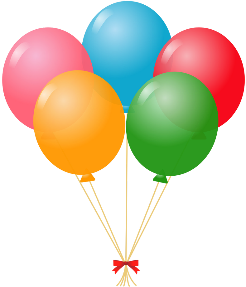 Gratulace k narozeninám, blahopřání - Gratulace k narozeninám texty a obrázky pro oslavence
