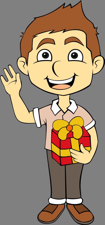 Gratulace k svátku pro děti, gratulace, blahopřání, přáníčka - Gratulace k svátku pro děti