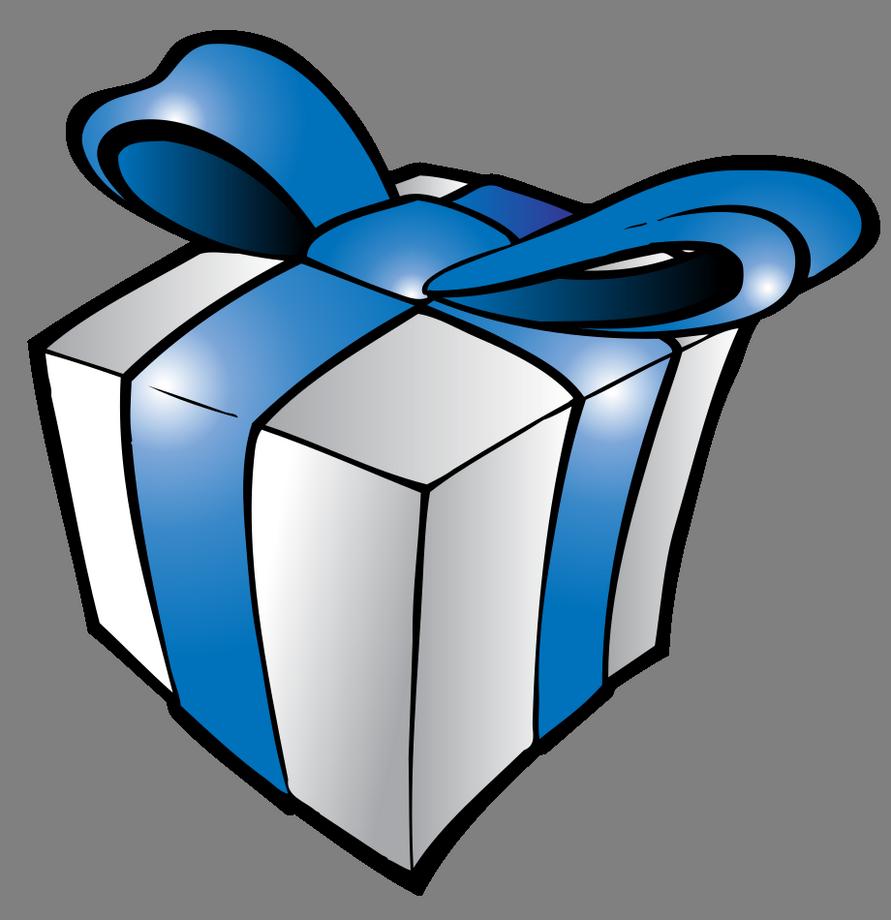 Gratulace k svátku, texty, obrázky - Gratulace k jmeninám texty