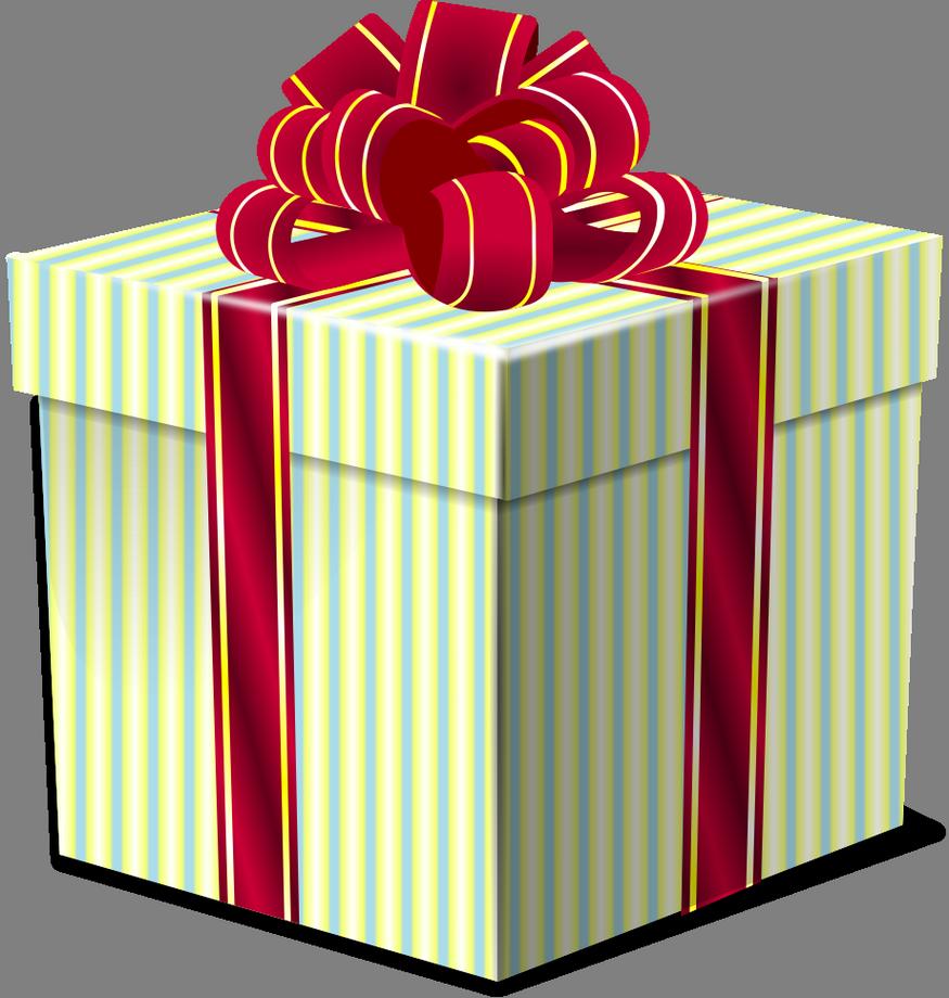 Přání k svátku, blahopřání ke stažení - Blahopřání k svátku